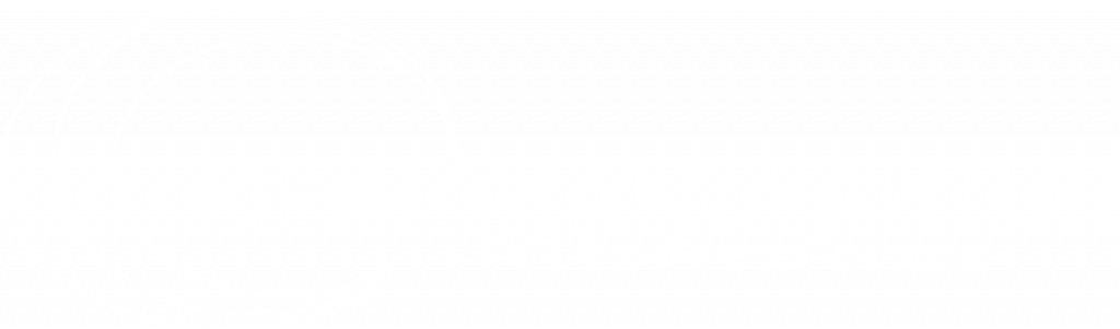Dealmanufaktur Logo Weiss